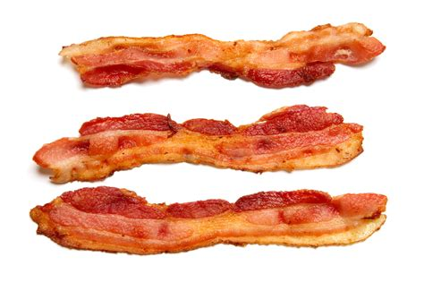 Bacan Teh by Bacon Clipart Vector Pencil And In Color Bacon Clipart