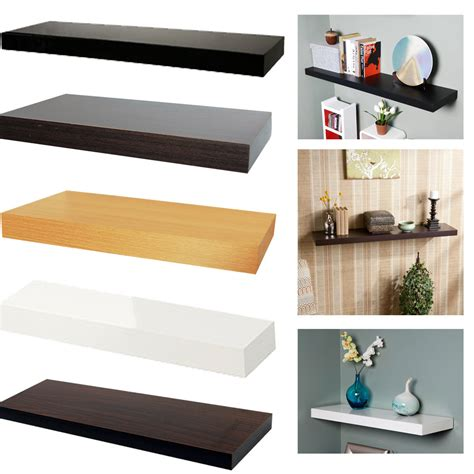 home wall decor wall shelves