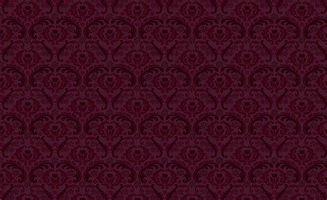 free pattern victorian victorian wallpaper pattern red