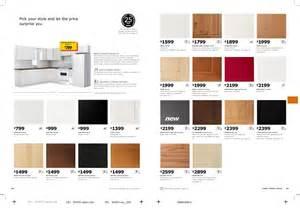 ikea kitchen cabinets planner ikea faktum replacement doors nazarm com