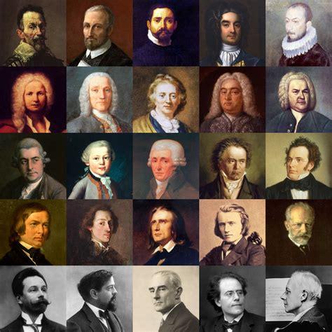musica classica best classical