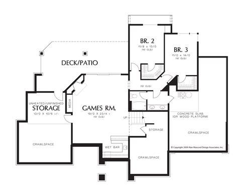 thompson house plans thompson house plans 28 images house plan 1332 the thompson thompson house plan