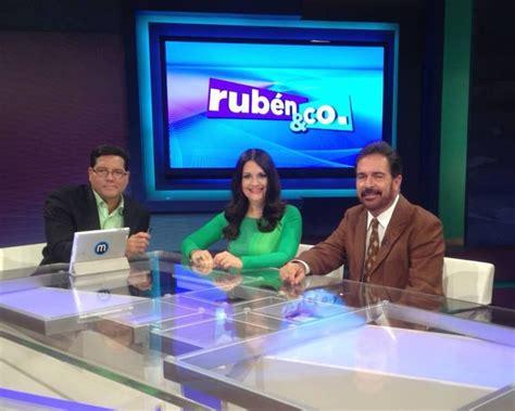 5 programas de televisi 243 n que de seguro quiere volver a ver tkm colombia programa de television dise 241 o interior programa de televisi 243 n atp on behance mi