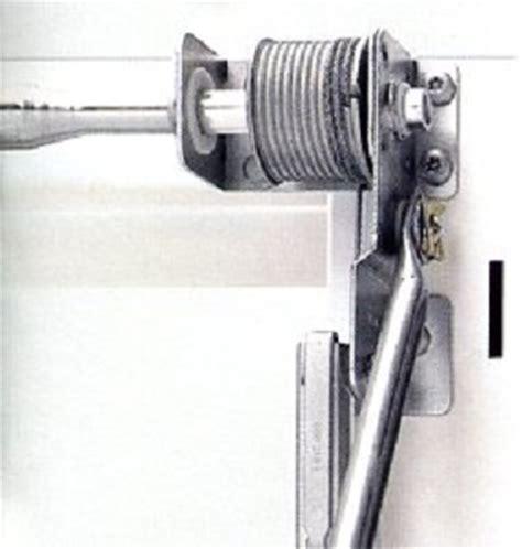 hormann finesse steel up and over garage door