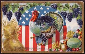 when is thanksgiving in america happy holidays happy american thanksgiving