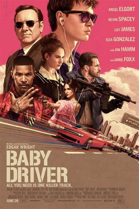 film full movie pengabdi setan 2017 baby driver 2017 watch online and full movie download in