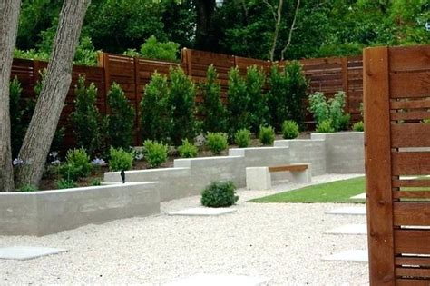 modern backyard ideas modern landscaping ideas large size of garden and