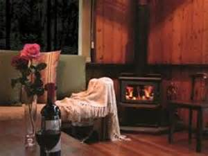 Forest Canopy Bed Australia Getaways Accommodation Search Bed Breakfast Cheap