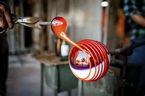 Chrysler Glass Blowing Glass Blowings D 233 Finition What Is