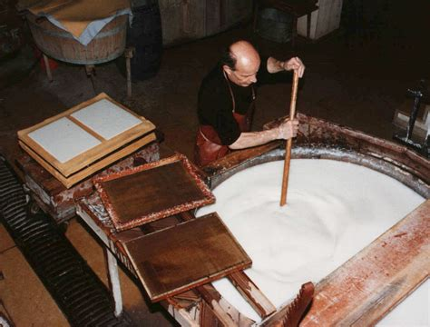 writing printing paper mills in gujarat international paper historians history