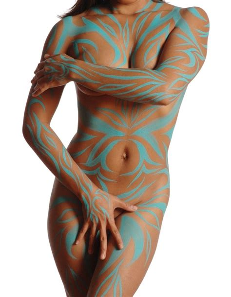 body pattern photography bodypaint tribal google zoeken inspiration pinterest