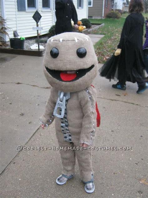 Best  Ee  Birthday Ee   Halloween Little Biget  Images