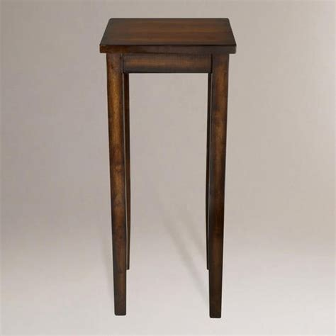 small mahogany chloe accent 17 best images about adrien w on pinterest linens