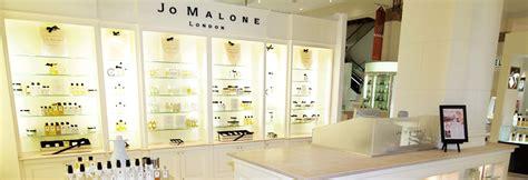 Home Ideas by Stag Shopfittings P L 187 Jo Malone
