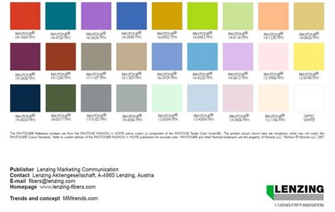 house color trends 2017 pantone color trends fall 2017 house design and
