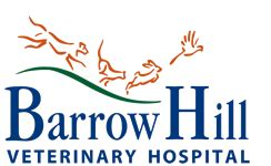 Cottage Hill Animal Clinic by Vet In Ashford Barrow Hill Veterinary Hospital 24 Hrs