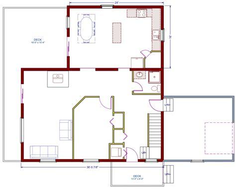 l shaped floor plan 1152 sqft l shape new