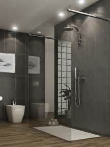 Bathroom Remodel Shower Stall Bathroom Remodeling Choosing A New Shower Stall Plumber Emergency Plumbing Knoxville Tn