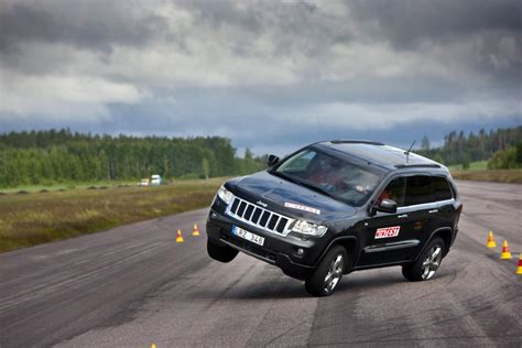 jeep hawk track jeep hacked and crashed jeep trackhawk forum
