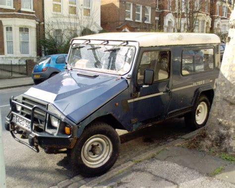 Umm Auto les umm que le portugal a construits pendant 30 ans auto