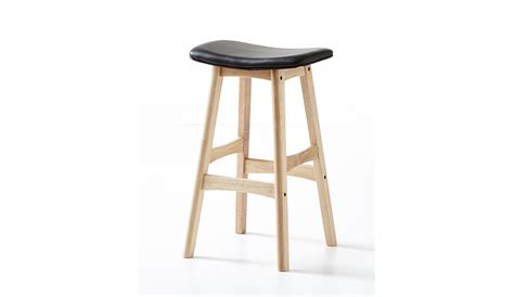 Bar Stool Furniture Stores Homemakers Furniture Port Lincoln Dining Chairs Bar