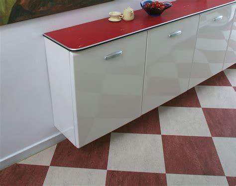 keuken onderdelen retro keuken onderdelen retro keukens retro keukens