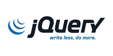 designspiration search jquery 165 best magento development images on pinterest seo