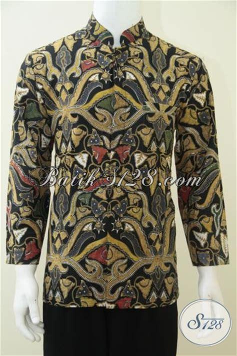 Kemeja Batik Pria Kerah Sanghai kerah baju shanghai images