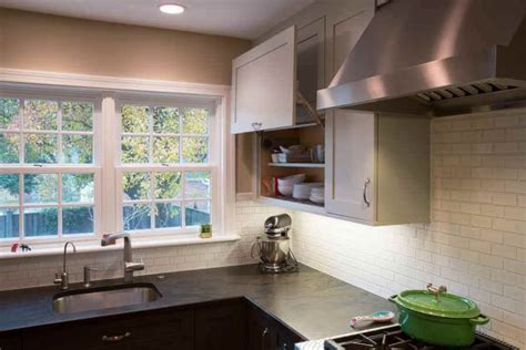 kitchen remodeling washington dc home design