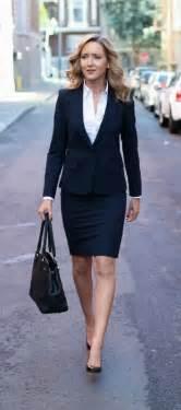 Suit Wardrobe Essentials by Working Wardrobe Essentials Theory Suit Career