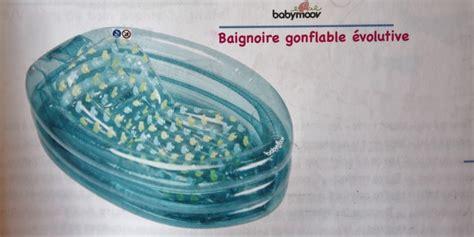 Baignoire Gonflable Pour Bébé by Quelques Liens Utiles