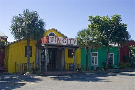 tin city boat tours 17 best images about favorite places spaces on pinterest