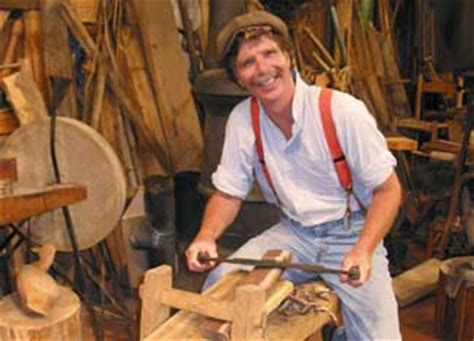 pbs woodworking shows woodworking with tools