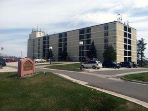 1832 w michigan st floor 1 duluth mn 55806 miller hill manor rental apartments melhus management