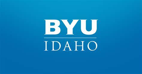 Byu Idaho Academic Calendar Byu Idaho Academic Calendar 2016 2016 Blank Calendar
