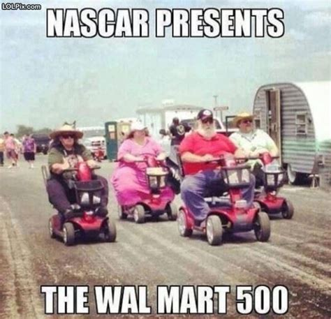 Funny Walmart Memes - the walmart 500 funny pictures 1662 pic 11