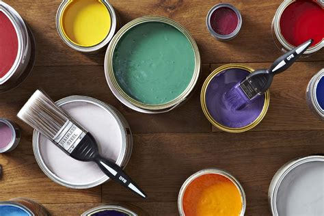 painting decorating how to recycle paint and paint cans help ideas diy