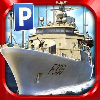 rc boat simulator hack navy boat parking simulator game cheats hack mod