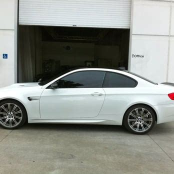 Bmw Concord Service by Bmw Concord Collision Center 32 Photos 41 Reviews