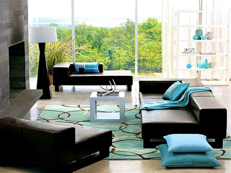 home decor turquoise and brown turquoise and brown bedroom decorating ideas home
