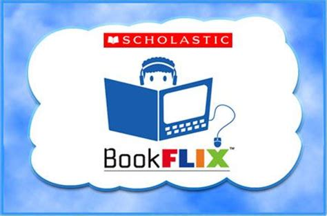 bookflix new year pin by magadan on lecturas