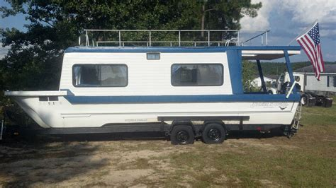 boats for sale yukon yukon delta 1980 for sale for 2 500 boats from usa