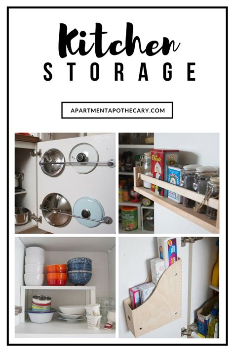 ikea kitchen storage ideas ikea kitchen storage ideas 28 images storage kitchen pantry cabinets ikea ideas food pantry