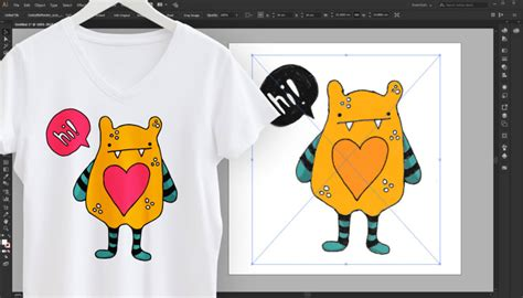 vectorize image how to vectorize an image in illustrator the us