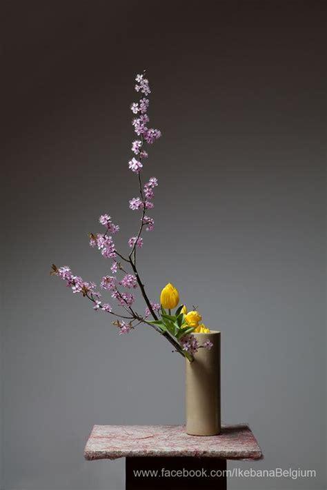 Zen Decorating Ideas Pictures 25 best ideas about ikebana arrangements on pinterest