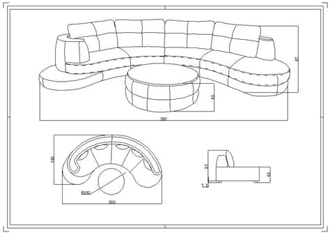 couch floor plan symbols for floor plan sofa for free download home plans