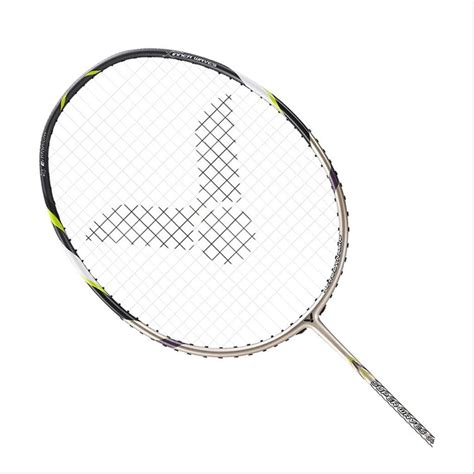 Raket Victor Waves 37 victor waves 37 n badminton racket buy victor waves 37 n badminton racket