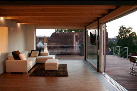 kaminbauer stuttgart anbau mo modern wohnbereich stuttgart w3