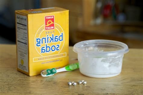 Reinigen Silberschmuck Hausmittel by Silberschmuck Reinigen Mit Hausmitteln Hilfreiche Tipps