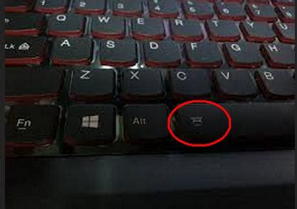 solved lenovo flex 2 14 turn on keyboard backlight